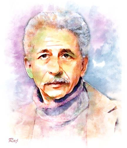naseeruddin shah film listnaseeruddin shah age, naseeruddin shah son, naseeruddin shah movies, naseeruddin shah wife, naseeruddin shah movie list, naseeruddin shah daughter, naseeruddin shah autobiography, naseeruddin shah family, naseeruddin shah filmography, naseeruddin shah family photos, naseeruddin shah wikipedia, naseeruddin shah songs list, naseeruddin shah film list, naseeruddin shah qajar iran, naseeruddin shah son death, naseeruddin shah net worth, naseeruddin shah book, naseeruddin shah interview, naseeruddin shah new movie, naseeruddin shah einstein